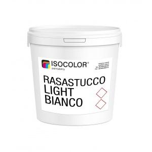 RASASTUCCO LIGHT BLANC